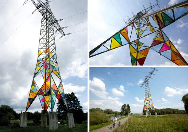 Pylones-électriques-Artistiques-de-la-Klasse-Lobbert-01