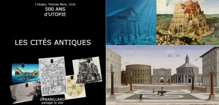 UTOPIE 500 CITES ANTIQUES Blog2