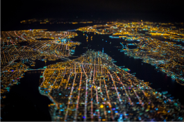 Vincent Laforet NYC Screen_Shot_2015-01-12_at_2.32.59_PM