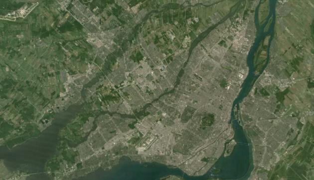 Montréal.png