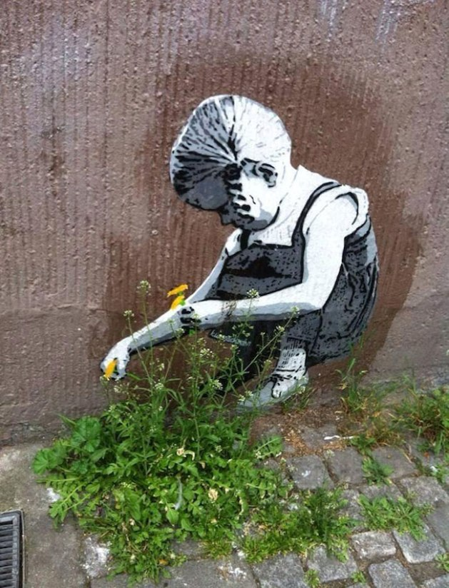 quand-le-street-art-epouse-la-nature10