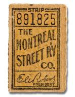 cadre-en-acrylique-the-montreal-street-ry-co-89182