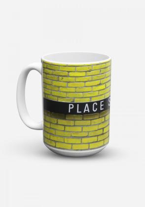place_st-henri_handle_left_view_hi-res
