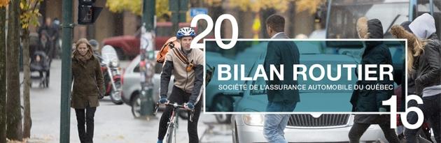 bandeau-bilan-routier-2016